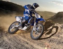 Номер объявления.  Куплю мотоцикл Ява-250, или Ява-350, а также новые...